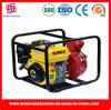 Pompes à eau à haute pression de l'essence Shp20 pour l'usage agricole