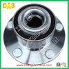 포드 Focus 03-07 (30736653)를 위한 자동 Front Wheel Hub Bearing