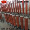 FRP Single Prop RFP Propulsor hidráulico