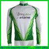 Long su ordinazione Sleeve Cycling Clothing per Coat