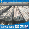 60mm Staal om Staaf 45HRC ---55HRC ISO9001 voor Cement