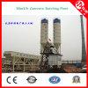 Hzs50 de Volledige Automatische PLC Installatie van het Mengsel van de Controle Concrete (50m3/h)