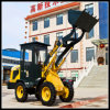 Zl08A Mini Loader с CE