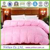 Del Comforter del classico 50% dell'oca Comforter bianco naturale giù