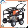 Wdpw3200d Huishouden en de de Industriële Wasmachine/Reinigingsmachine van de Hoge druk van de Dieselmotor 11.0HP/13.0HP
