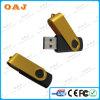 Bevordering Gifts voor USB Flash Drive met Ce /FCC