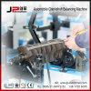 Roller-Kurbelwelle-dynamische balancierende Maschine JP-Jianping