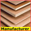 싸게 그리고 Good Quality Plywood