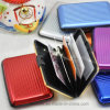 Fashionable Card Case, High Quality Credit Card Holder, Credit Card Wallet