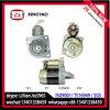 Nuovo dispositivo d'avviamento di motore del motore Str71021 per Ford KIA Mazda (M3T24488)