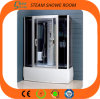 Cabine de douche à vapeur S-8803
