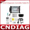 CONTROLLER-Tablette PC des Tablette Evg7 PC Screen-Evg7 Diagnose