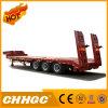 De la ISO CCC del SGS 3line 6axle de la base acoplado inferior aprobado semi