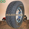 放射状Mt Tyreの31X10.50r15 Lt、Light Truck Tyre