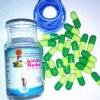 본래 고품질 녹색 자연적인 최대 체중을 줄이는 캡슐