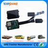 Veicolo automatico che segue allarme antifurto attivo/passivo dell'unità di RFID
