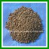 Donkere Bruine Landbouw DAP, het Fosfaat van het Diammonium van de Meststof