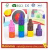 Crayon Dedo animal para la Promoción de Regalos