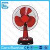 LampのAir大きいFlow DC Fan