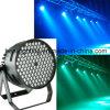 Hoge Bright 120PCS Stage LED Light (hl-019)