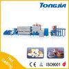 Vollautomatisches Foamed PSP Fast Food Container Extruder und Vacuum Machine