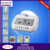 Máquina facial 5 en 1 equipo de múltiples funciones de la belleza (DN. X4017)