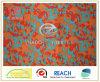 840d Twill PolyオックスフォードFire Patternの砂漠Camouflage Printing (ZCBP159)