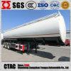 Ctac Tongya Kraftstoff-Tanker-halb Schlussteil