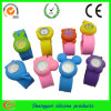 Montre d'enfants de silicone (SY-GB106)