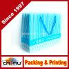 Kunstdruckpapier-/des Weißbuch-4 Farbe gedruckter Beutel (2235)