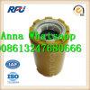 filtro de petróleo da alta qualidade 5I-8670X para a lagarta (5I-8670X)