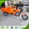 Qualité Chongqing Trike renversé