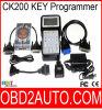Generación un mejor entonces Ck100 del programador dominante auto de CK-200 CK200 V39.7 la más nueva