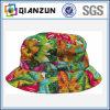 2013 моды из пеноматериала EVA козырек Шляпы