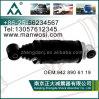 Stoßdämpfer 942 890 61 19 für Benz-LKW-Stoßdämpfer
