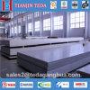 製造所の価格の304ステンレス鋼シート