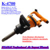 Воздух Impact Wrench Suitable для Industry Mechinery Installation