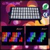 Luz do efeito de China da arruela da parede do diodo emissor de luz RGBW