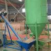 Verpletterende het Mengen zich van de Sojaboon van de Mixers van hoge Prestaties Verticale Machine