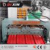 Dixin 900 vari personalizzati laminato a freddo la formazione della macchina