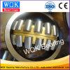 Roulement à rouleaux sphériques 23144 Mbw33 Ex-Stocks roulement de l'exploitation minière