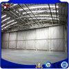 Hangars d'avion d'acier de construction de coût bas fabriqués en Chine