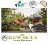 Fertilizzante rapido di Biochar per di melo