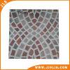 Porzellan Tile Matt-Floor Rustic Kitchen