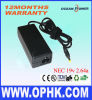 Laptop-Adapter für NEC 19V 2.64A