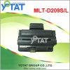 Cartouche de toner de laser pour Samsung MLT-D209S