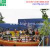 Увеселительный Парк Аттракционов диско, Tagada аттракционы для продажи (DJ-TA002)