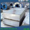 Heißes eingetauchtes galvanisiertes Stahlspulen-Blatt