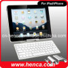 Toetsenbord voor iPad (ik02-IPA)