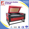 Silikon-Gummiblatt-Stempel-Laser-Stich-Ausschnitt-Maschine 1390